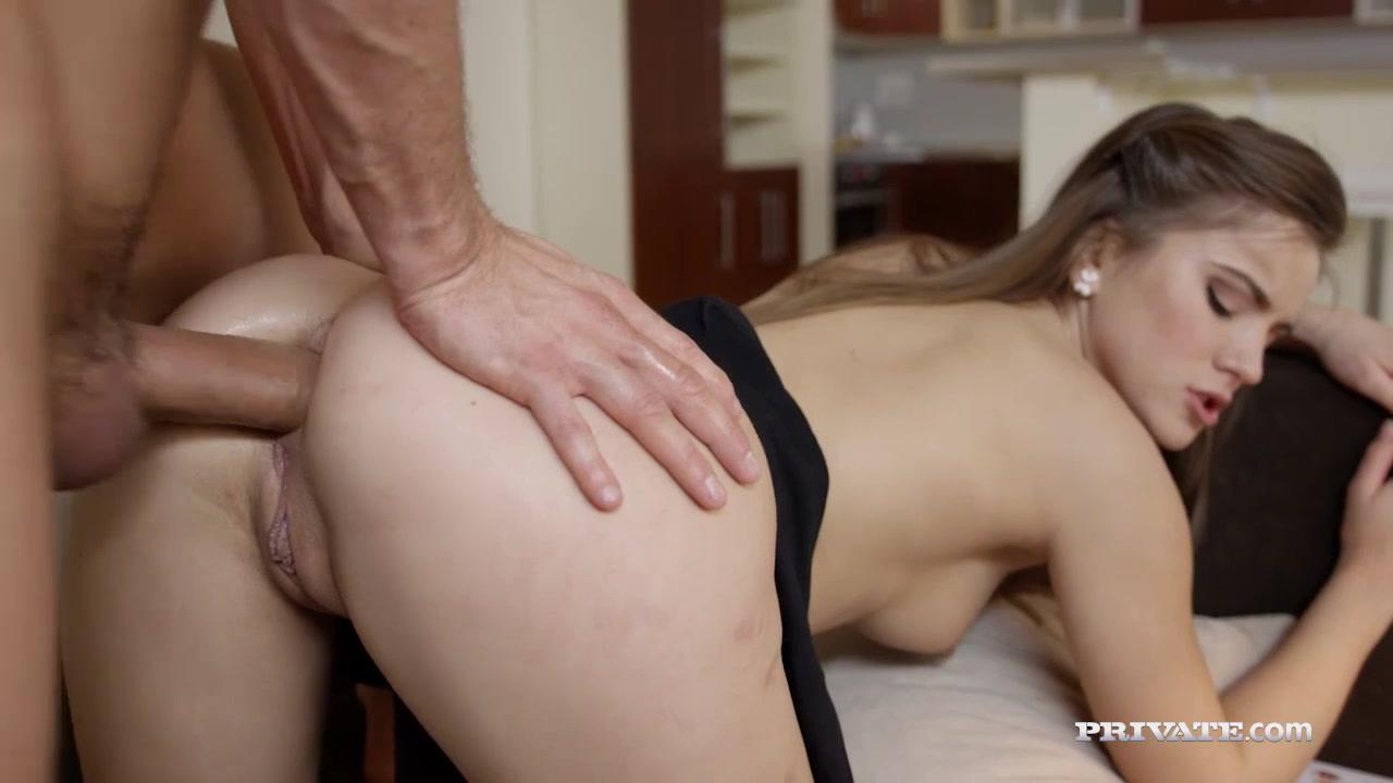 Секс хозяина и домохозяйки