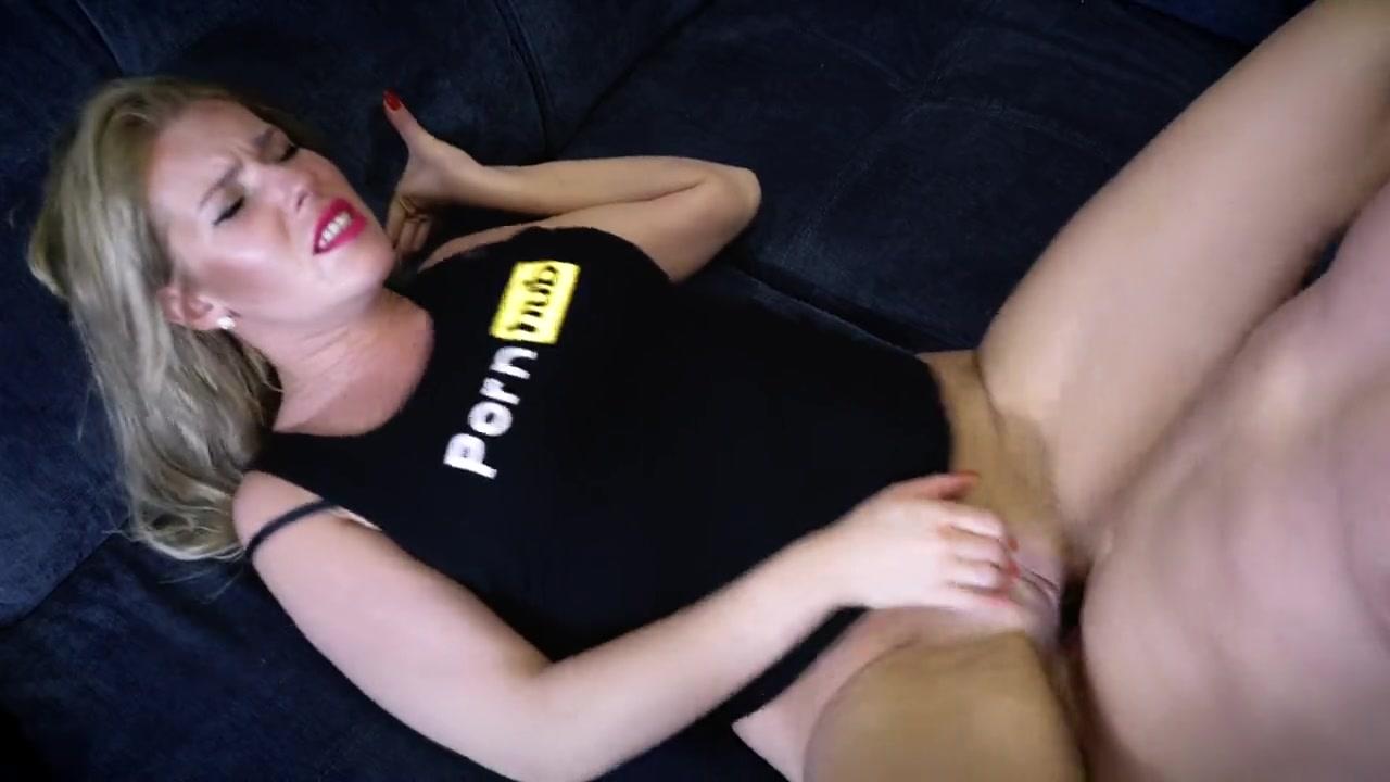 Мужик Оттягивается С Негритянской Девушкой Порно И Секс Фото С Темнокожими Негритянками