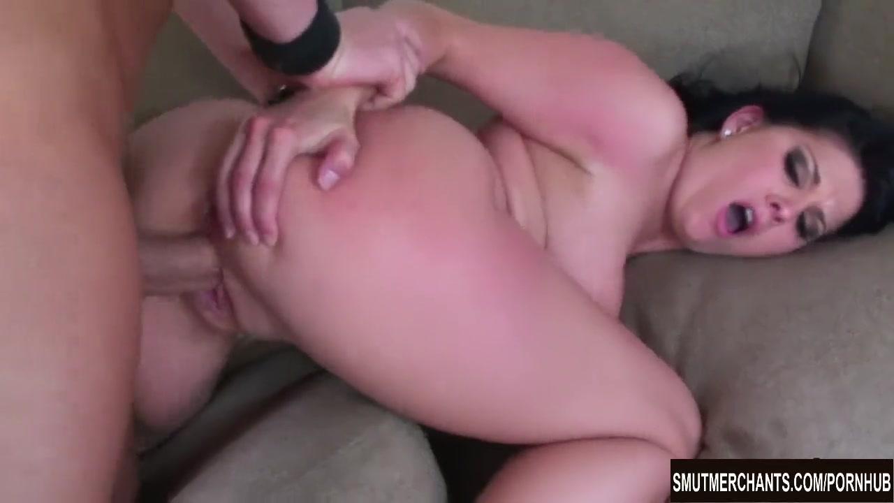 Порно видео с 30летней