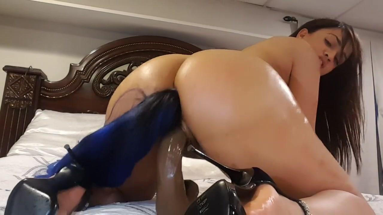 Мулатка секс фото секс без проблем, смотреть порно медосмотр врачи извращенцы анал